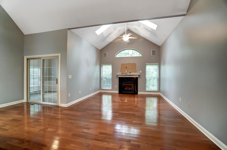 122 Murphy's Crossing Drive, Powell, Ohio 43065, 3 Bedrooms Bedrooms, ,3 BathroomsBathrooms,Residential,For Sale,Murphy's Crossing,220020708