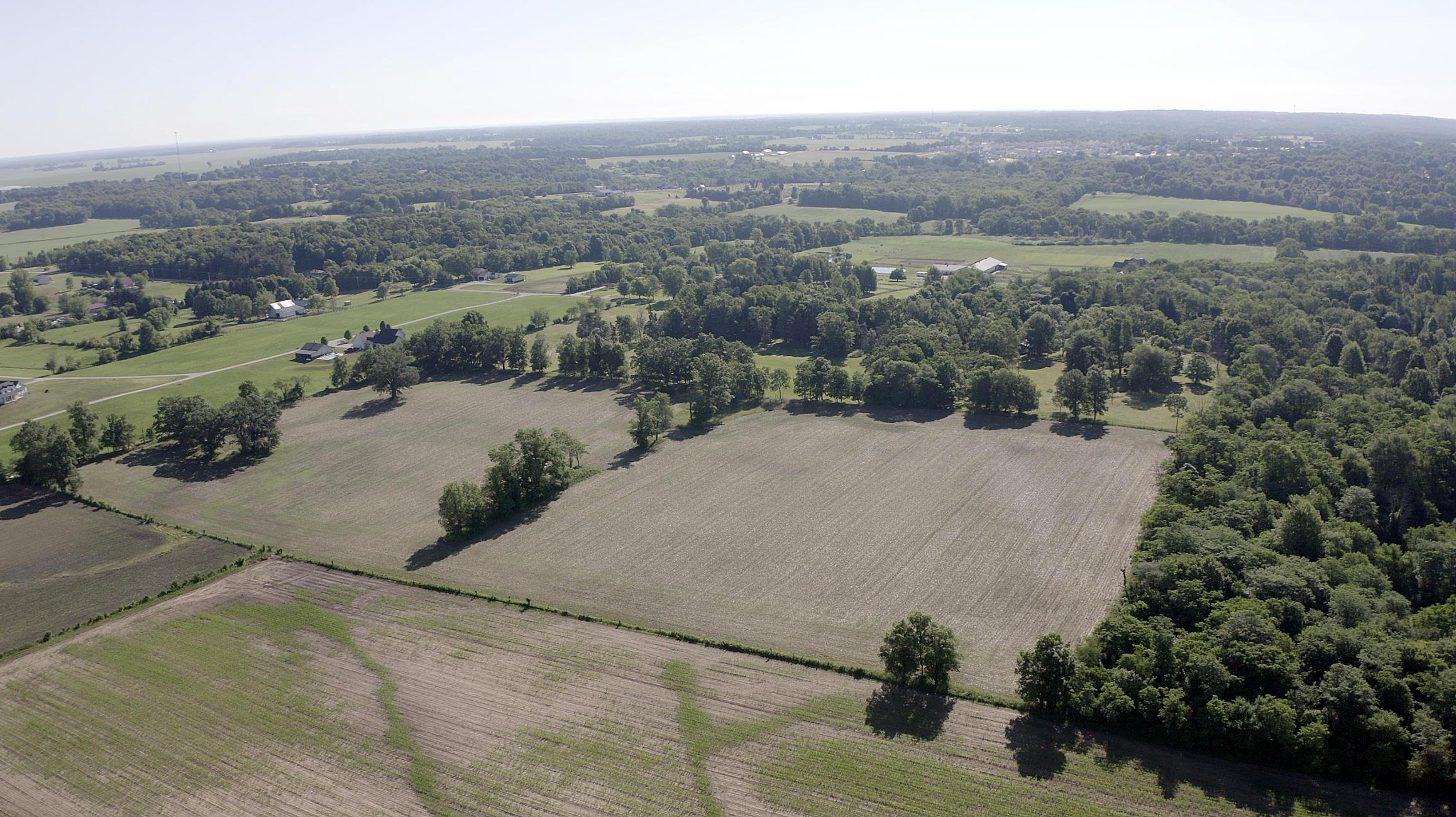 7245 Green Mill Road, Johnstown, Ohio 43031, ,Land/farm,For Sale,Green Mill,220017842