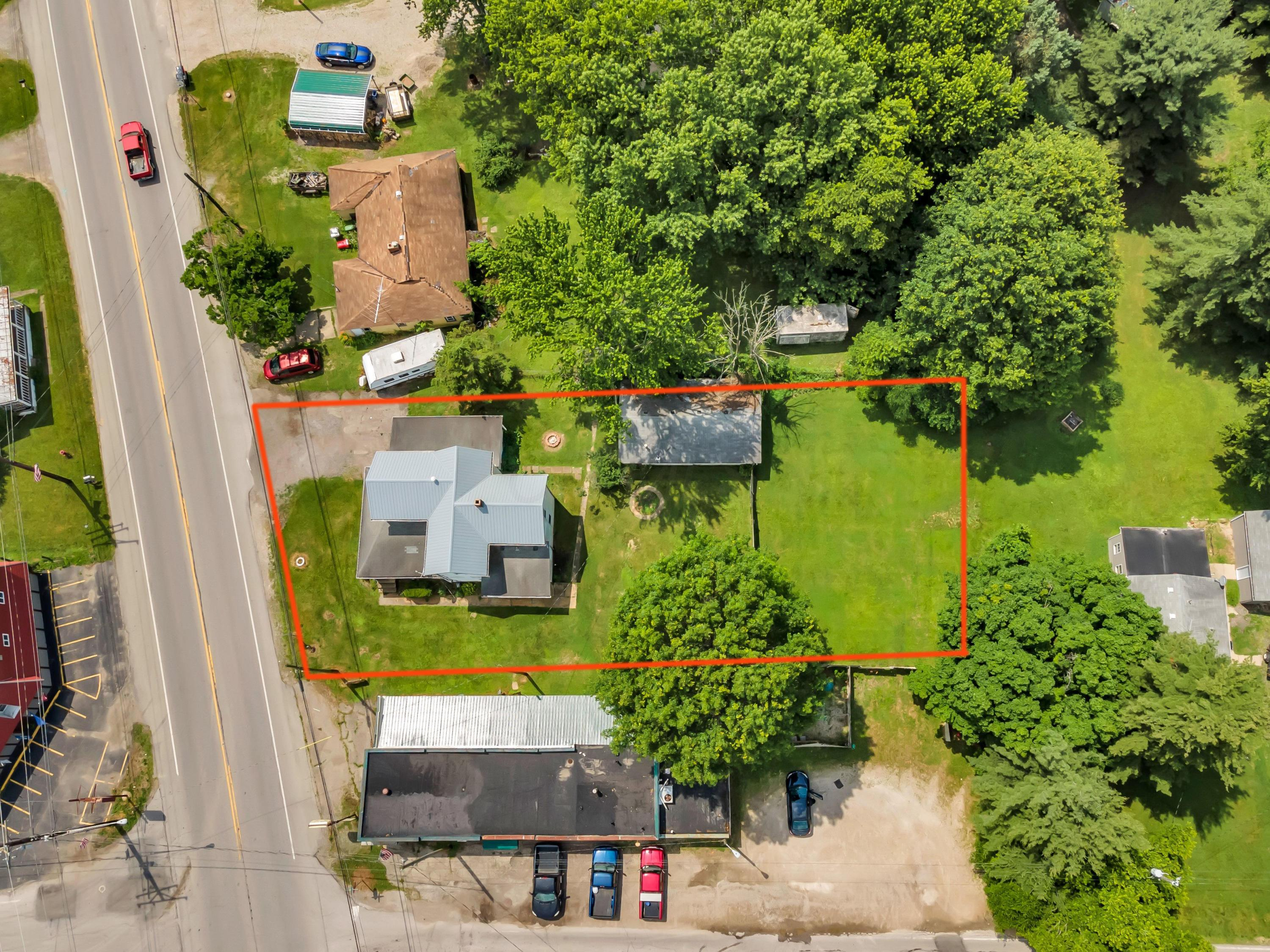 Property for sale at 11072 Broad SW Street, Pataskala, Ohio 43062