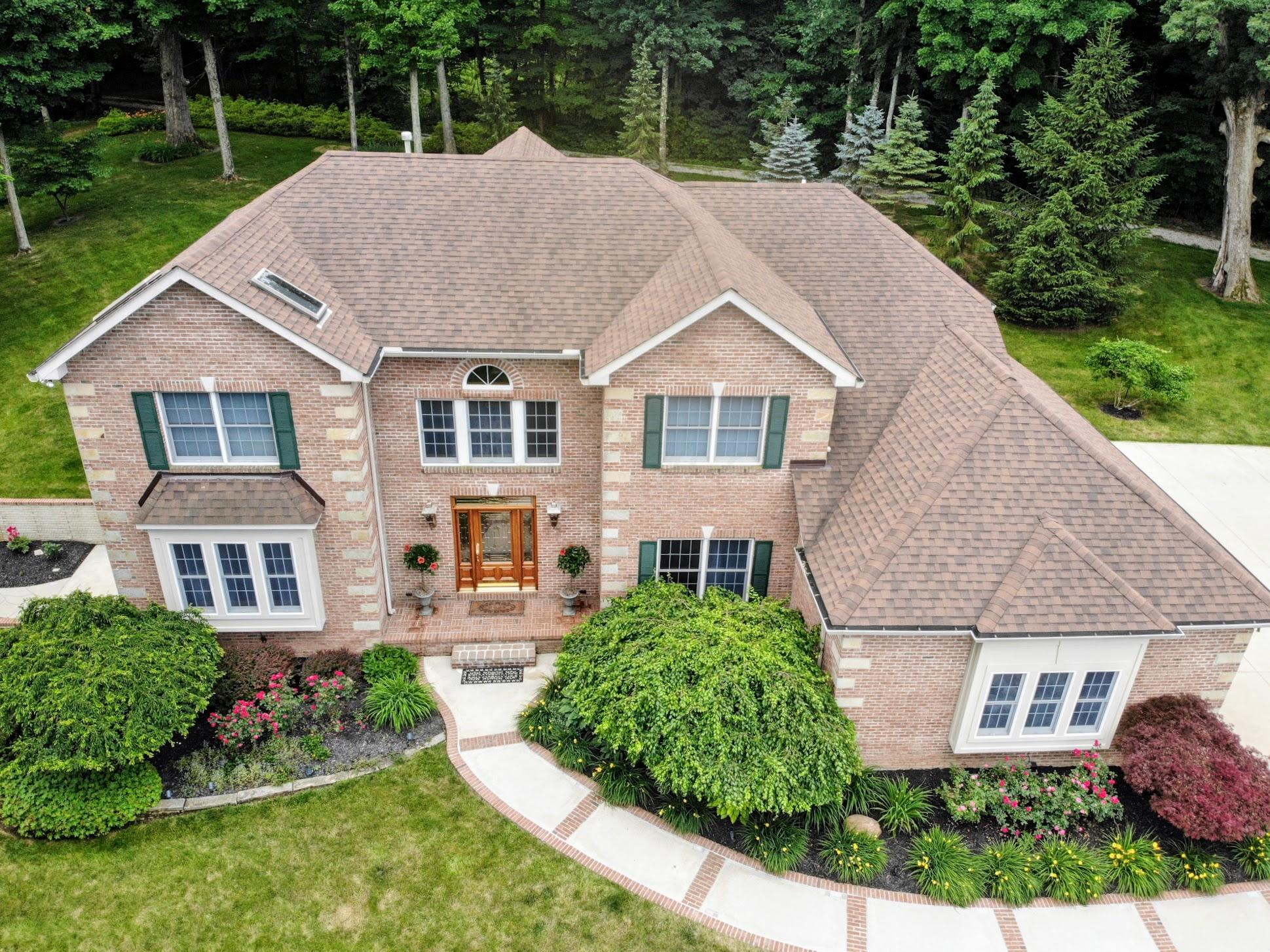 Property for sale at 1401 Hickory Ridge NW Drive, Lancaster,  Ohio 43130
