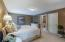 Guest bedroom/ensuite