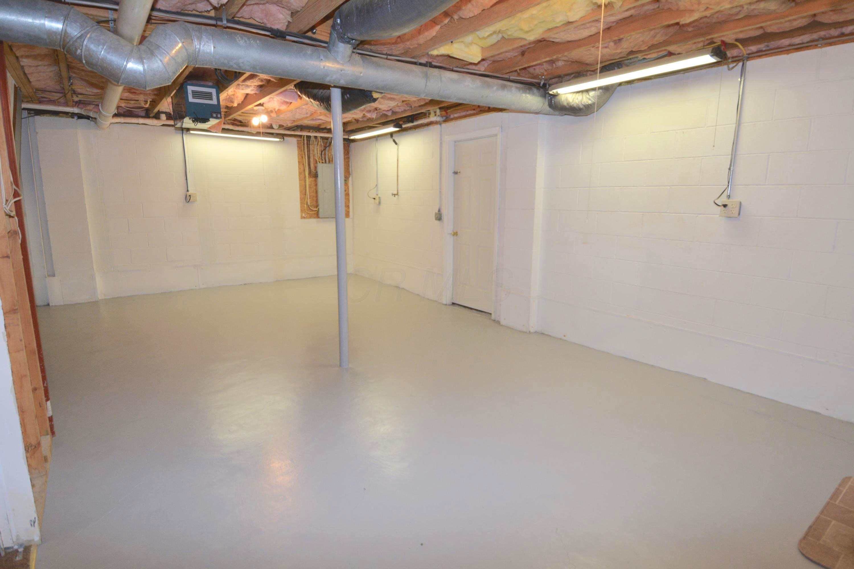237 Orangewick Drive, Lewis Center, Ohio 43035, 3 Bedrooms Bedrooms, ,2 BathroomsBathrooms,Residential,For Sale,Orangewick,220020909