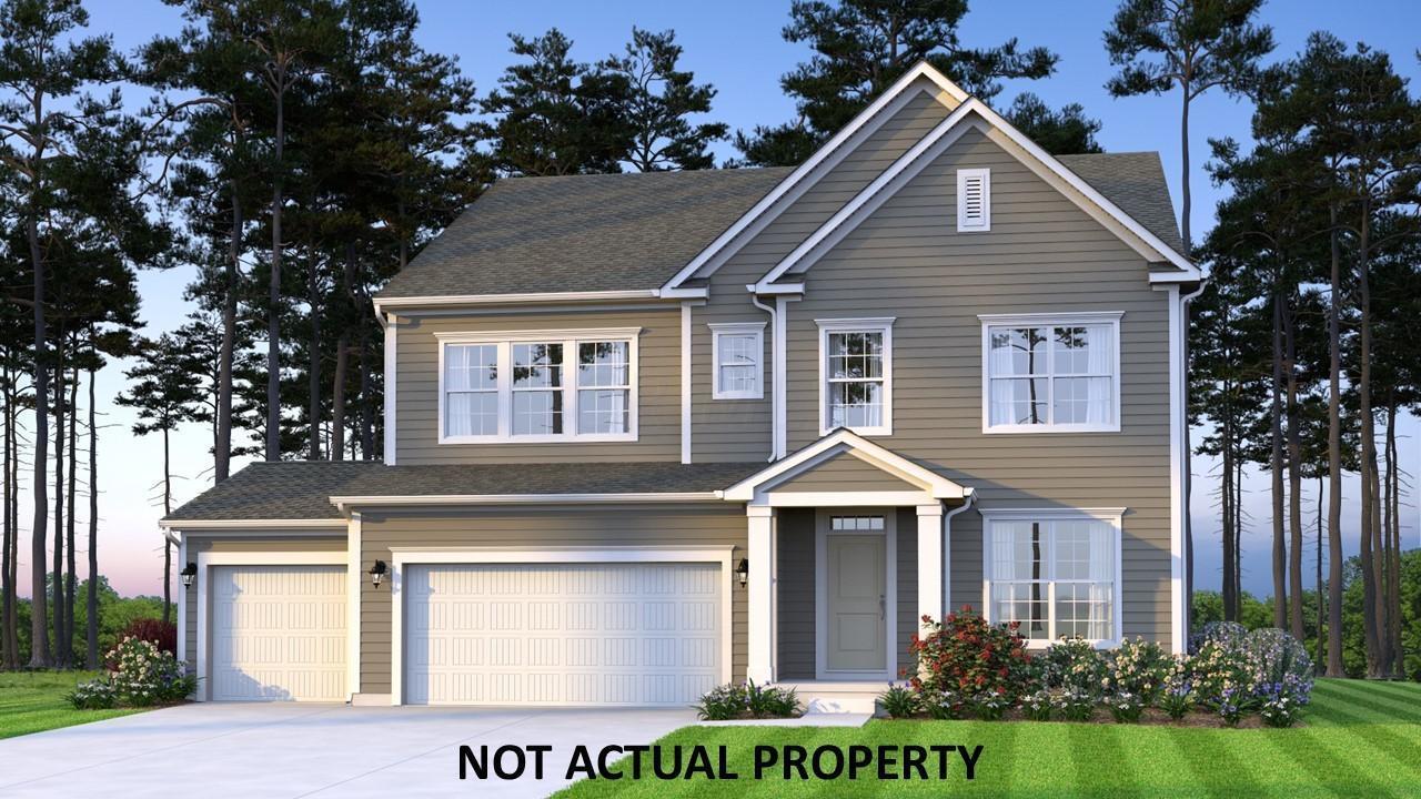 4058 Copeland Court, Delaware, Ohio 43015, 5 Bedrooms Bedrooms, ,4 BathroomsBathrooms,Residential,For Sale,Copeland,220020826