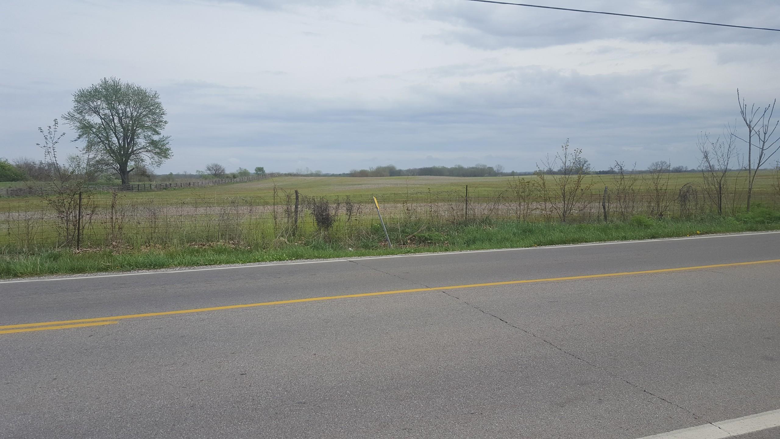 0 Court Street, Circleville, Ohio 43113, ,Land/farm,For Sale,Court,220020835