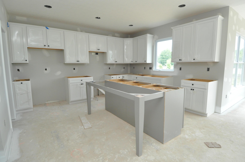 5584 Landgate Drive, Powell, Ohio 43065, 4 Bedrooms Bedrooms, ,3 BathroomsBathrooms,Residential,For Sale,Landgate,220020850