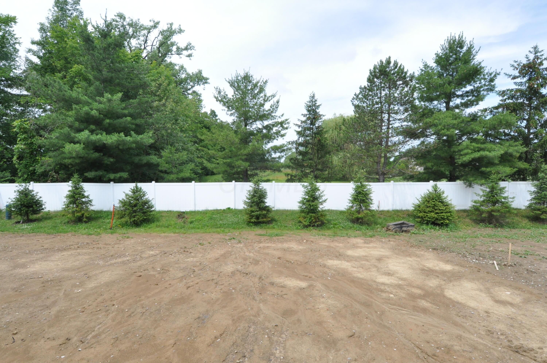 5682 Landgate Drive, Powell, Ohio 43065, 4 Bedrooms Bedrooms, ,3 BathroomsBathrooms,Residential,For Sale,Landgate,220020851