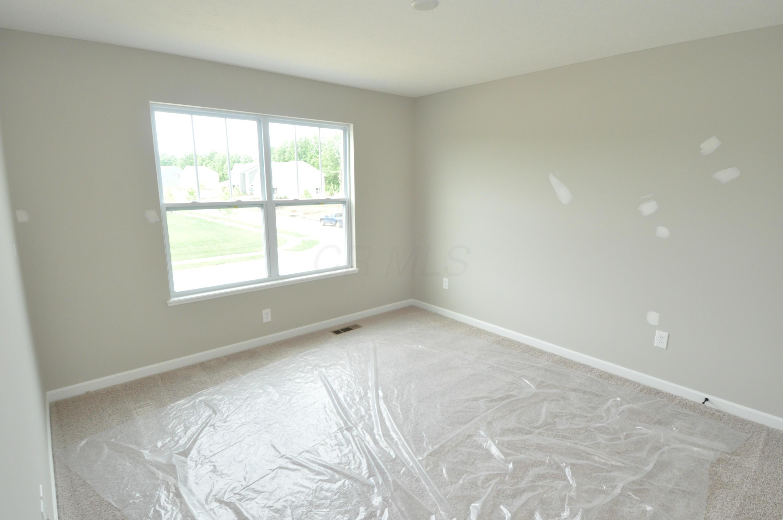 3457 Whispering Pines Loop, Delaware, Ohio 43015, 4 Bedrooms Bedrooms, ,3 BathroomsBathrooms,Residential,For Sale,Whispering Pines,220020854