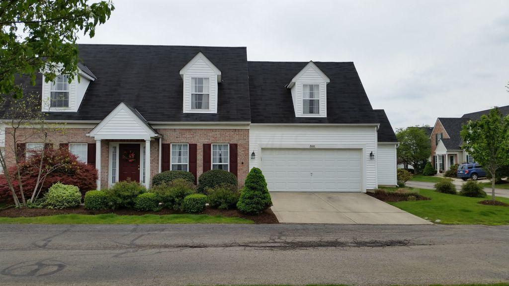 8606 Lazelle Village Drive, Lewis Center, Ohio 43035, 3 Bedrooms Bedrooms, ,3 BathroomsBathrooms,Residential,For Sale,Lazelle Village,220020847