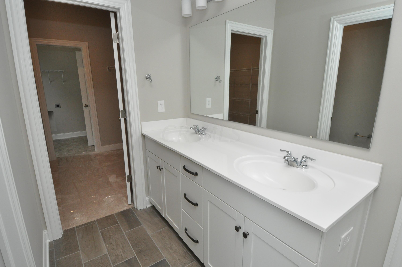 4800 Hunters Bend Court, Powell, Ohio 43065, 4 Bedrooms Bedrooms, ,3 BathroomsBathrooms,Residential,For Sale,Hunters Bend,220020904