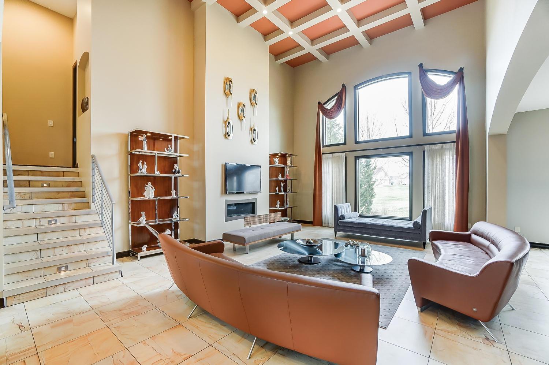 9355 Naples Lane, Dublin, Ohio 43016, 6 Bedrooms Bedrooms, ,6 BathroomsBathrooms,Residential,For Sale,Naples,220020790