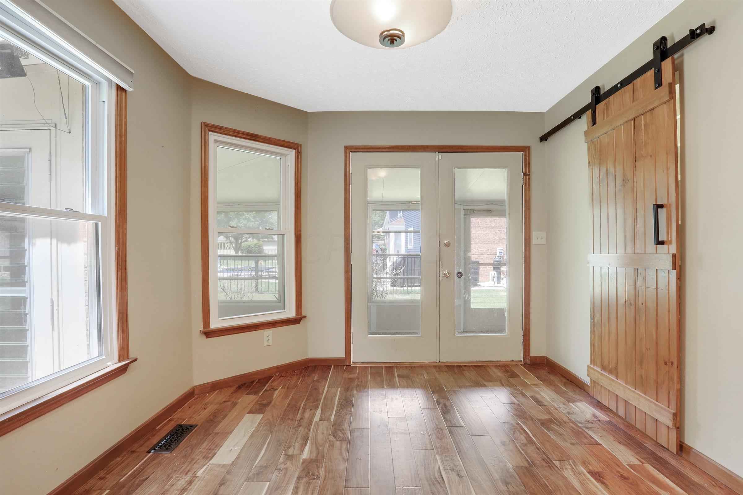 5163 Hagan Court, Dublin, Ohio 43016, 4 Bedrooms Bedrooms, ,3 BathroomsBathrooms,Residential,For Sale,Hagan,220020943