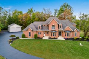 11883 Saylor Road NW, Pickerington, OH 43147