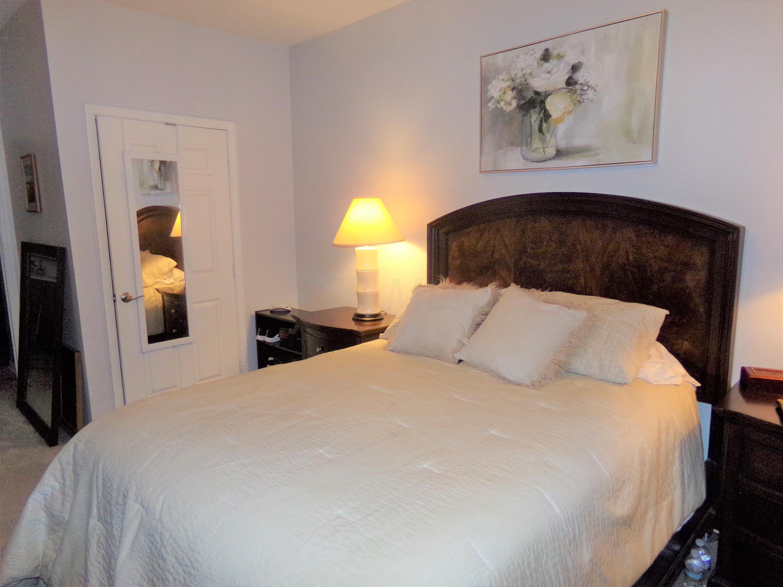 6018 Inishmore Lane, Dublin, Ohio 43017, 2 Bedrooms Bedrooms, ,2 BathroomsBathrooms,Residential,For Sale,Inishmore,220020911
