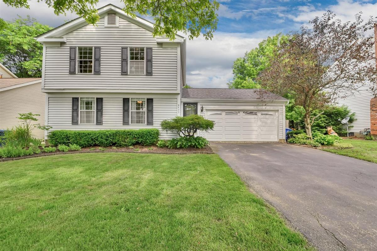 Photo of 8433 Seabright Drive, Powell, OH 43065