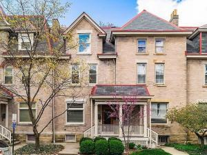 36 Buttles Avenue, Columbus, OH 43215