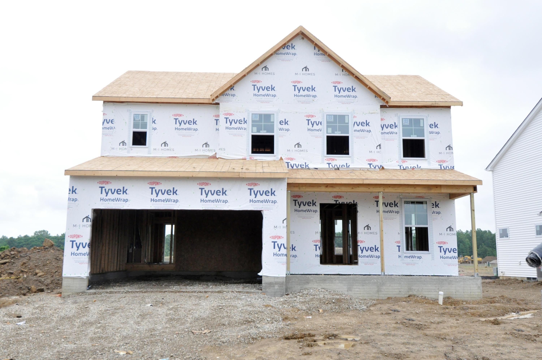 588 Venstrom Drive, Sunbury, Ohio 43074, 4 Bedrooms Bedrooms, ,3 BathroomsBathrooms,Residential,For Sale,Venstrom,220020955