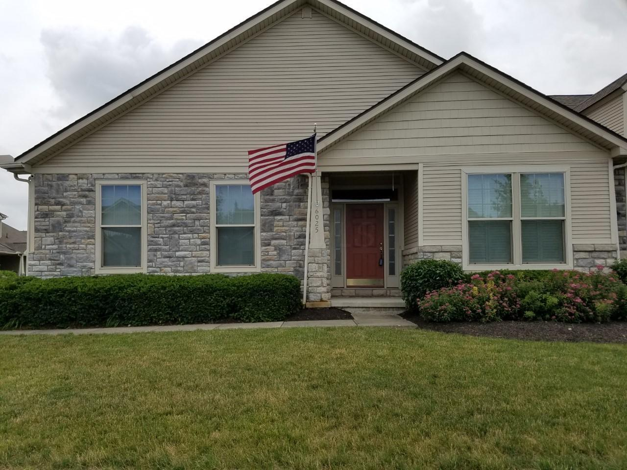 6025 Coventry Bend Drive, Hilliard, Ohio 43026, 2 Bedrooms Bedrooms, ,3 BathroomsBathrooms,Residential,For Sale,Coventry Bend,220020965