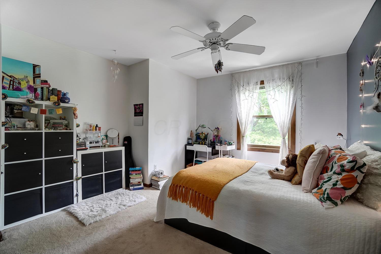 5445 Lanark Court, Dublin, Ohio 43017, 4 Bedrooms Bedrooms, ,3 BathroomsBathrooms,Residential,For Sale,Lanark,220020958