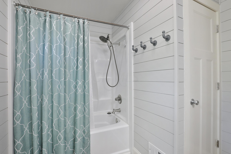 5392 Grandon Drive, Hilliard, Ohio 43026, 4 Bedrooms Bedrooms, ,2 BathroomsBathrooms,Residential,For Sale,Grandon,220020964