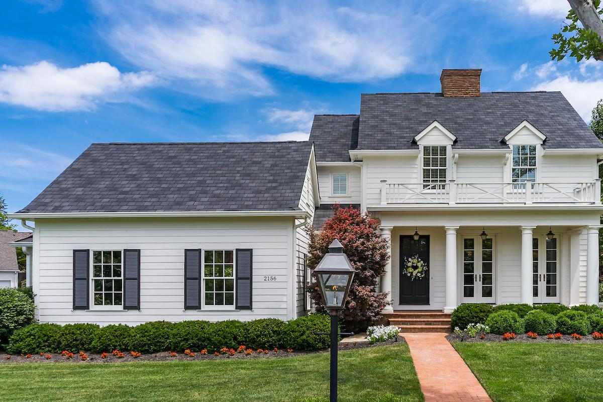 2156 Cheshire Road, Columbus, Ohio 43221, 5 Bedrooms Bedrooms, ,6 BathroomsBathrooms,Residential,For Sale,Cheshire,220021029
