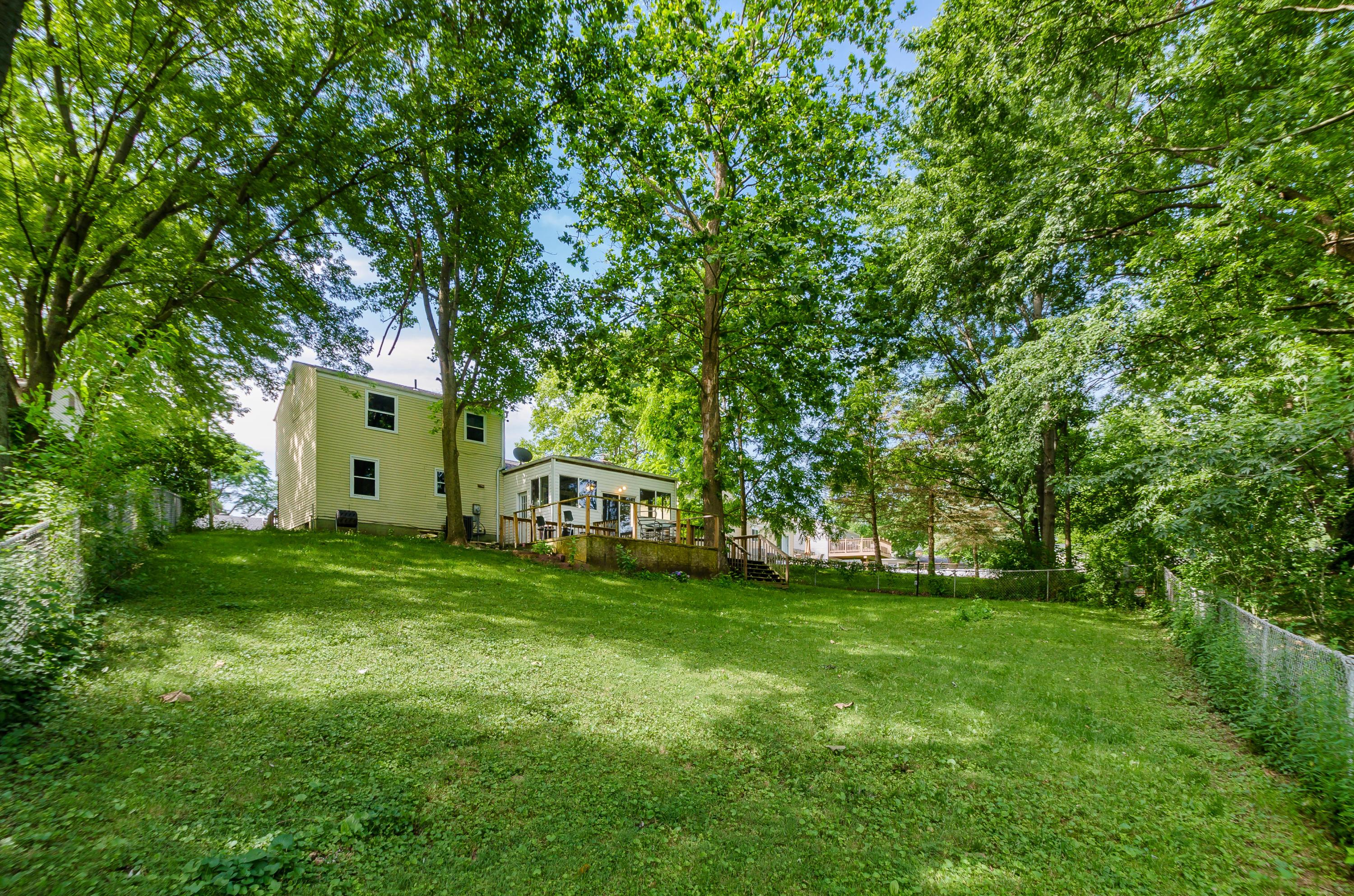 8820 Crestwater Drive, Galloway, Ohio 43119, 3 Bedrooms Bedrooms, ,2 BathroomsBathrooms,Residential,For Sale,Crestwater,220021013