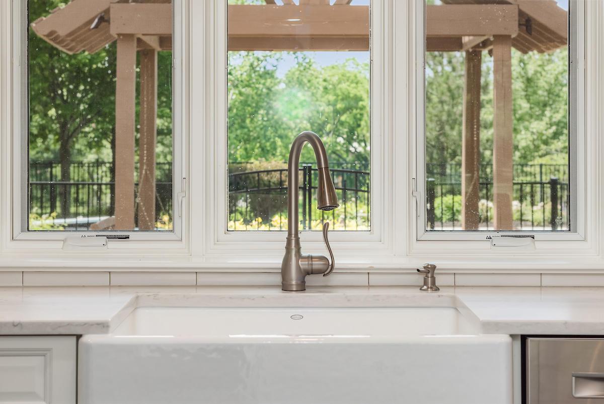 8657 Birgham Court, Dublin, Ohio 43017, 4 Bedrooms Bedrooms, ,6 BathroomsBathrooms,Residential,For Sale,Birgham,220020666