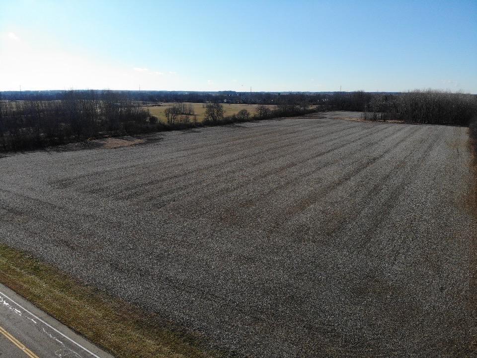 0 Galloway Road, Galloway, Ohio 43119, ,Land/farm,For Sale,Galloway,220020992