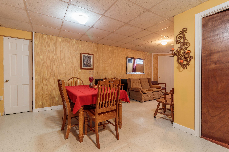 3155 Aldgate Street, Columbus, Ohio 43232, 3 Bedrooms Bedrooms, ,3 BathroomsBathrooms,Residential,For Sale,Aldgate,220020987