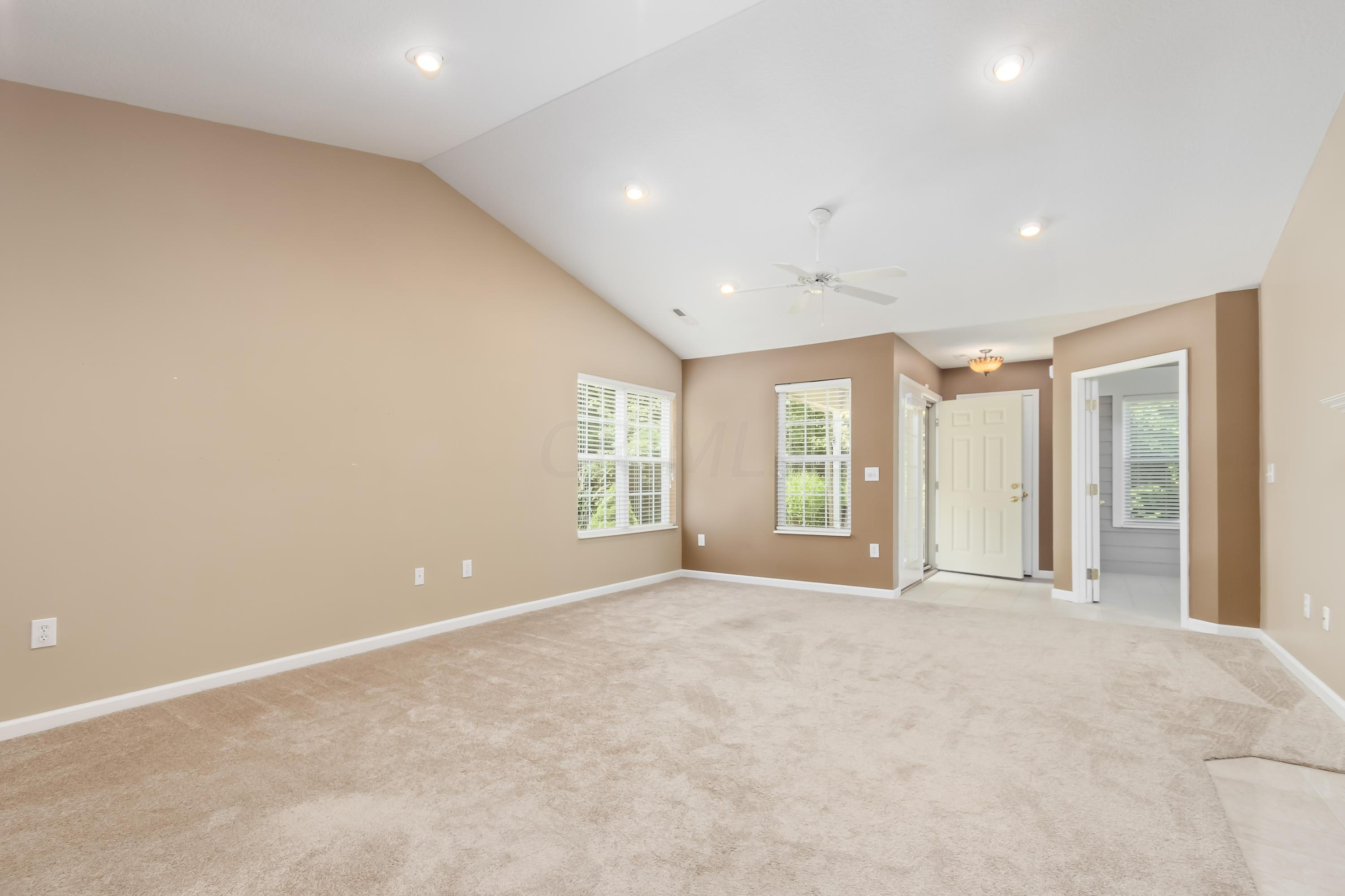 4799 Turning Leaf Place, Powell, Ohio 43065, 3 Bedrooms Bedrooms, ,3 BathroomsBathrooms,Residential,For Sale,Turning Leaf,220021011