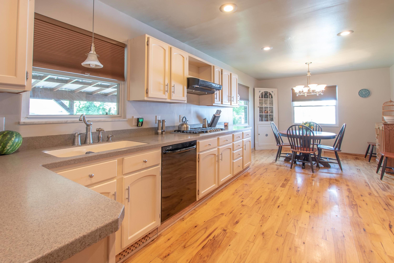 3163 Angela Drive, Grove City, Ohio 43123, 4 Bedrooms Bedrooms, ,2 BathroomsBathrooms,Residential,For Sale,Angela,220021017