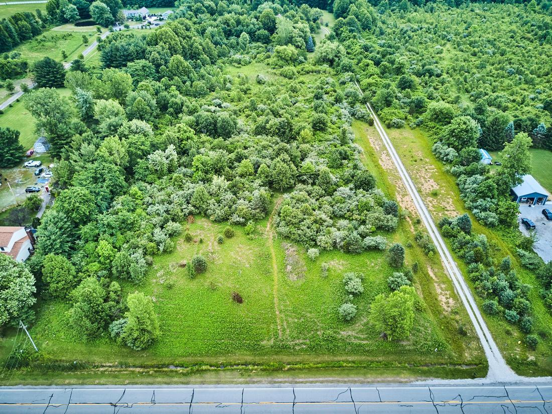1 Cubbage Rd, Westerville, Ohio 43081, ,Land/farm,For Sale,Cubbage Rd,220021048