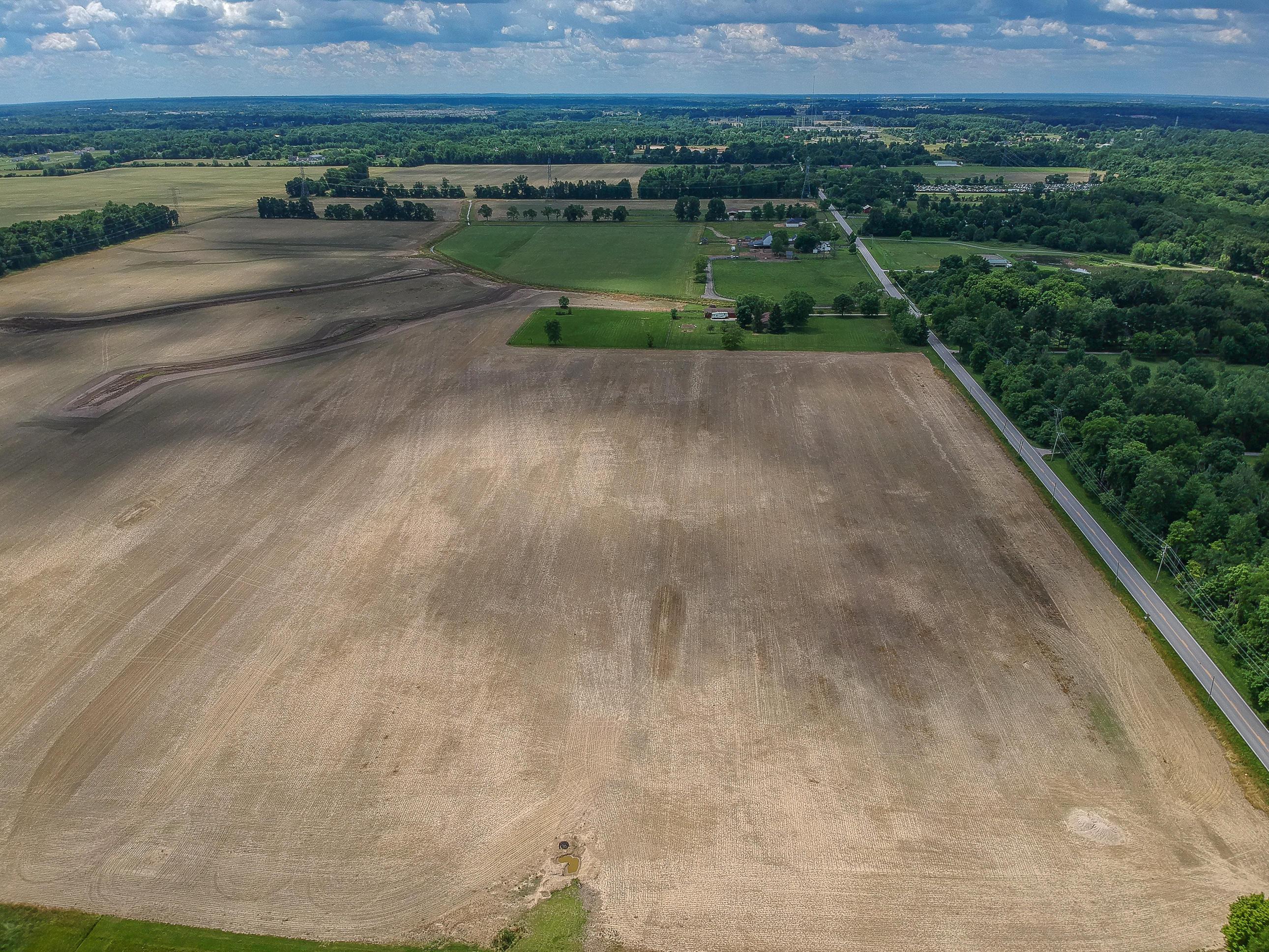 0 Harlem Road, Westerville, Ohio 43082, ,Land/farm,For Sale,Harlem,220019712