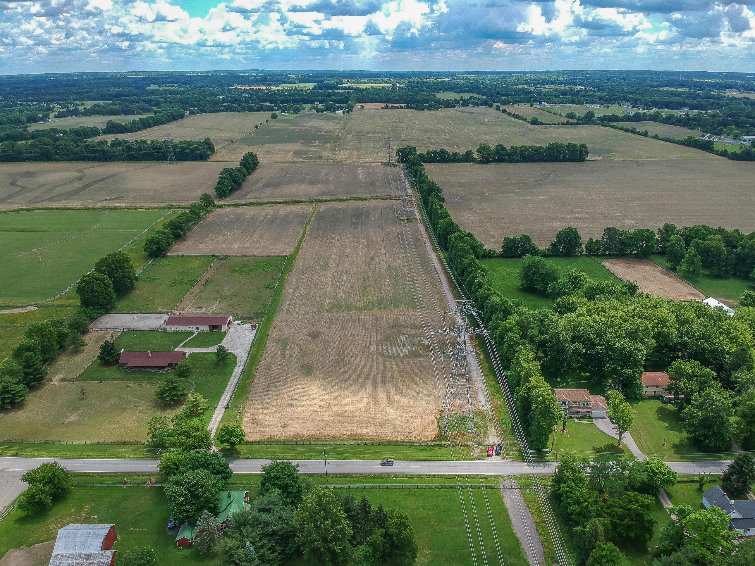0 Harlem Road, Westerville, Ohio 43082, ,Land/farm,For Sale,Harlem,220019709