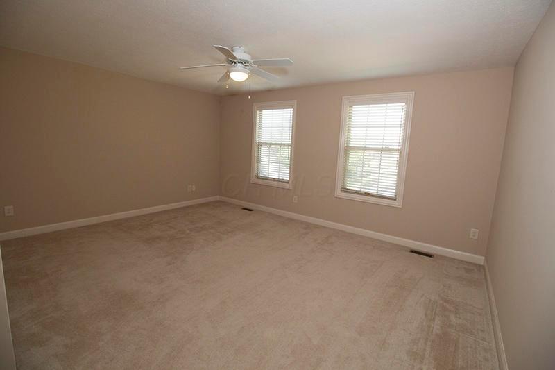 6817 Bearclover Drive, Dublin, Ohio 43016, 4 Bedrooms Bedrooms, ,5 BathroomsBathrooms,Residential,For Sale,Bearclover,220020896