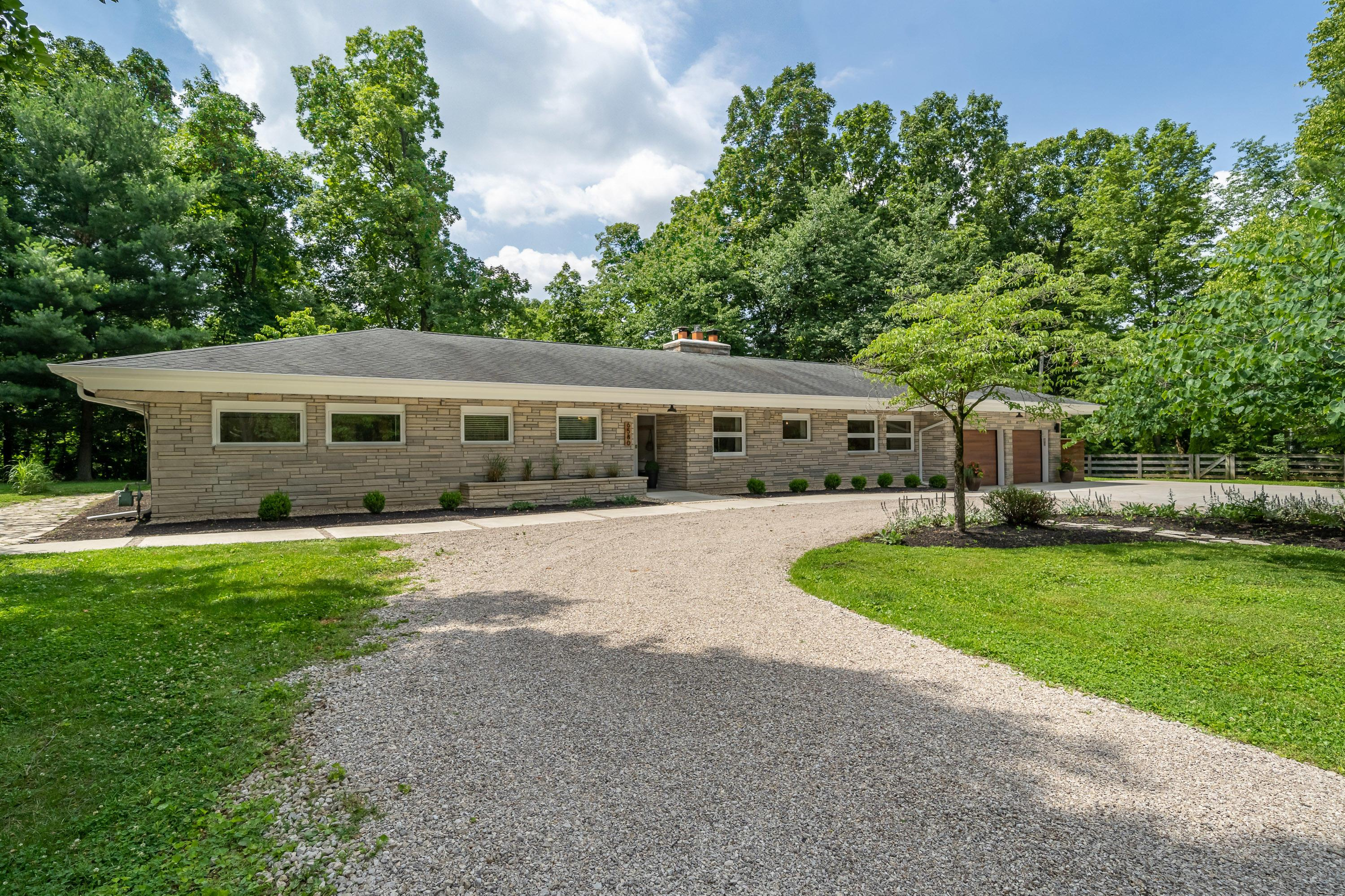 Photo of 6580 Worthington Galena Road, Worthington, OH 43085