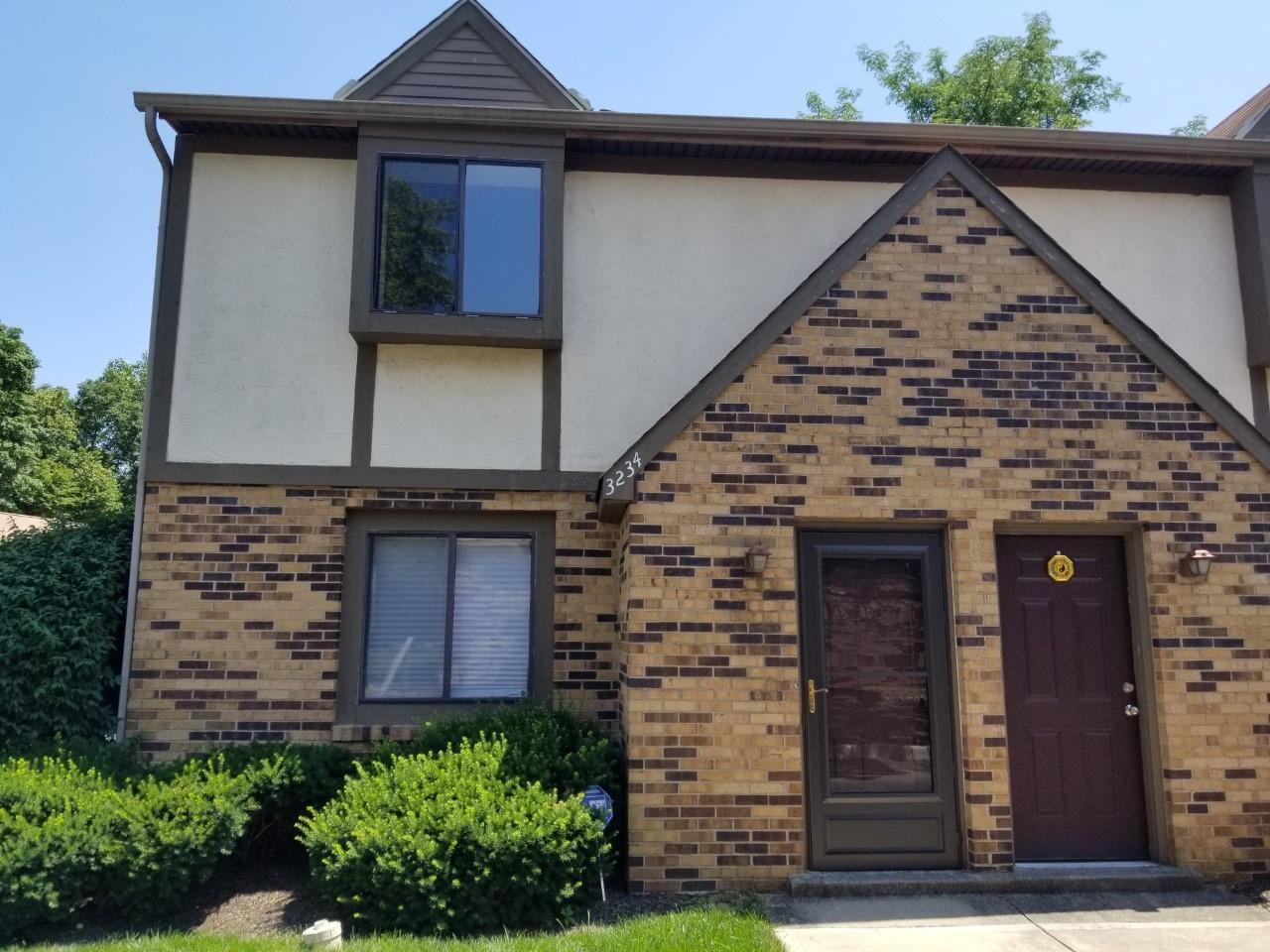 3234 Summerdale Lane, Columbus, Ohio 43221, 2 Bedrooms Bedrooms, ,2 BathroomsBathrooms,Residential,For Sale,Summerdale,220021246