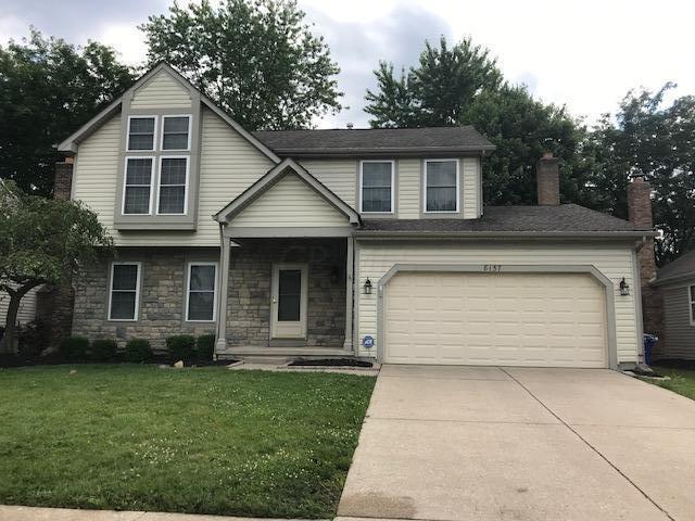 8157 Storrow Drive, Westerville, Ohio 43081, 4 Bedrooms Bedrooms, ,3 BathroomsBathrooms,Residential,For Sale,Storrow,220021276