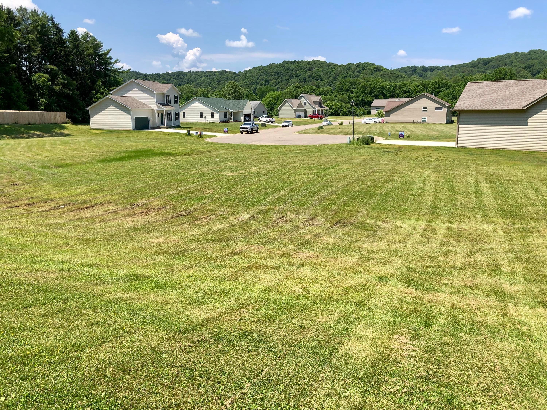 0 Lilac Lane, Logan, Ohio 43138, ,Land/farm,For Sale,Lilac Lane,220021329