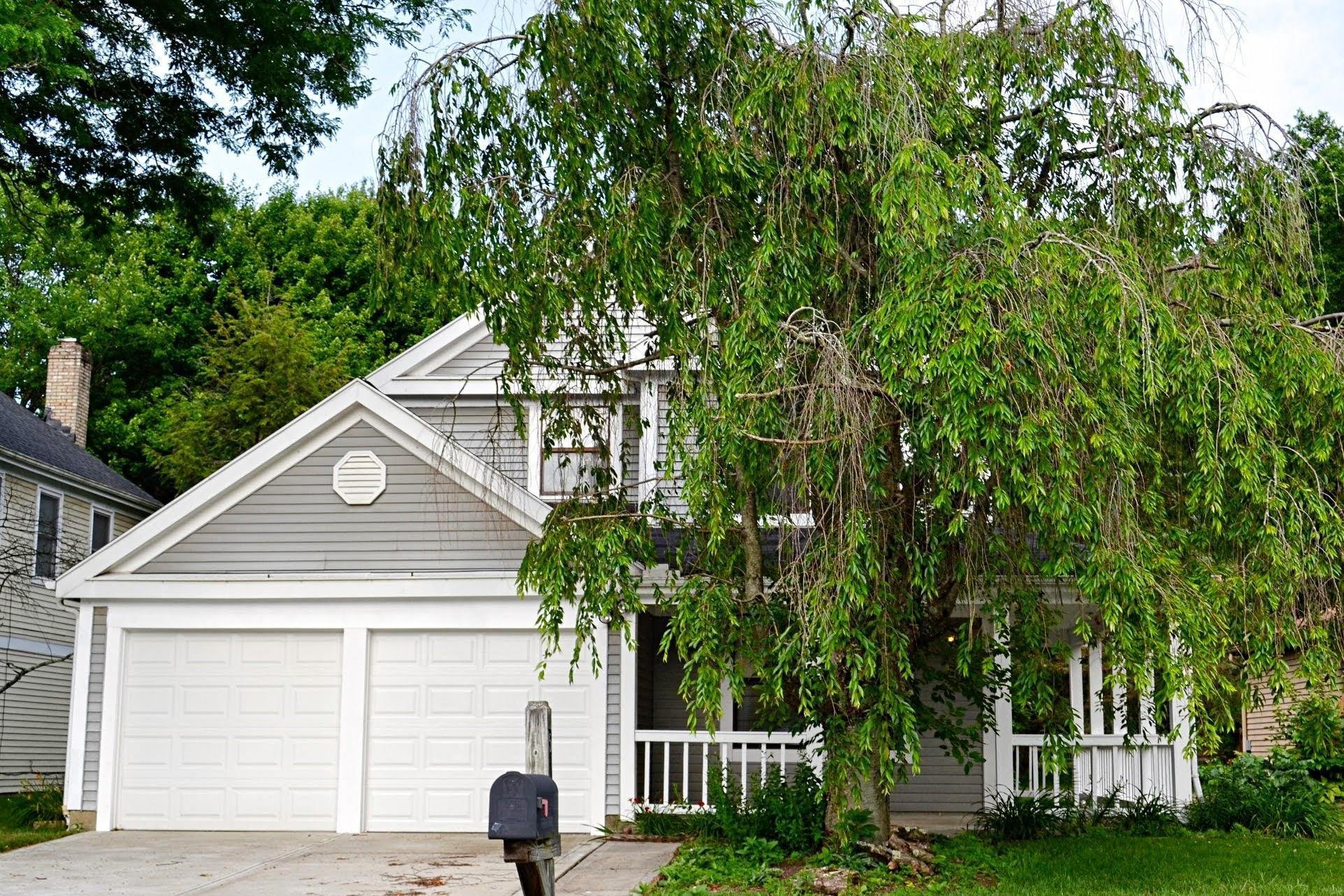 5249 Mardela Drive, Westerville, Ohio 43081, 3 Bedrooms Bedrooms, ,3 BathroomsBathrooms,Residential,For Sale,Mardela,220021022