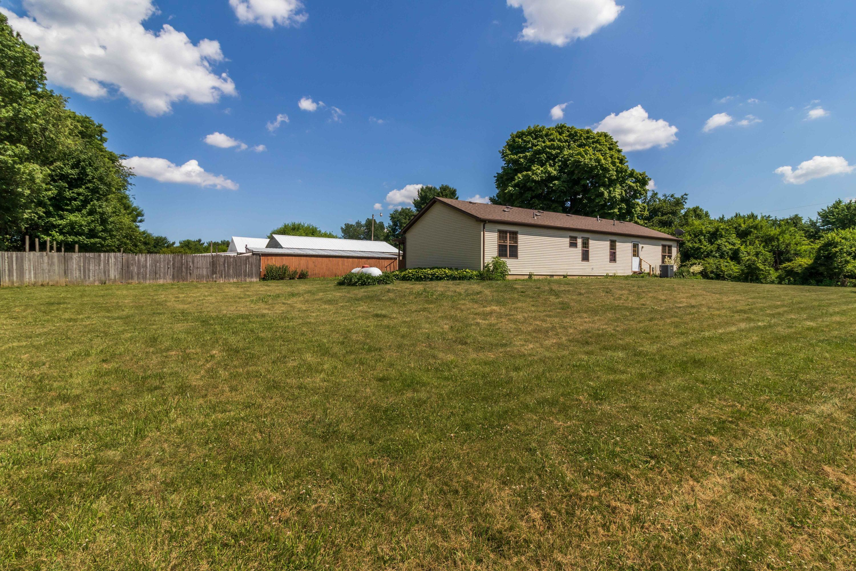 7473 Richardson Road, Groveport, Ohio 43125, 5 Bedrooms Bedrooms, ,3 BathroomsBathrooms,Residential,For Sale,Richardson,220019315