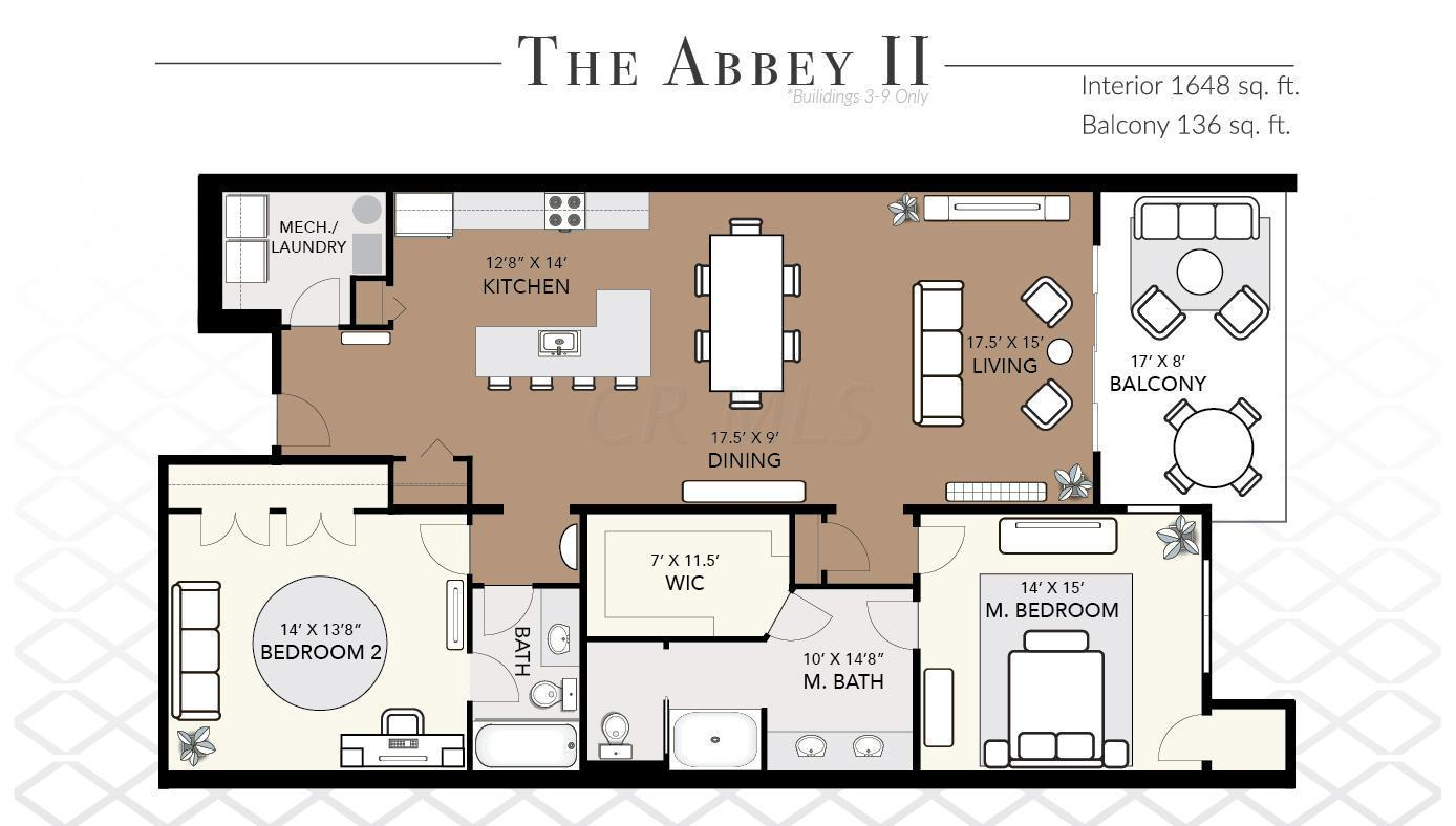 Abbey2-01(1)
