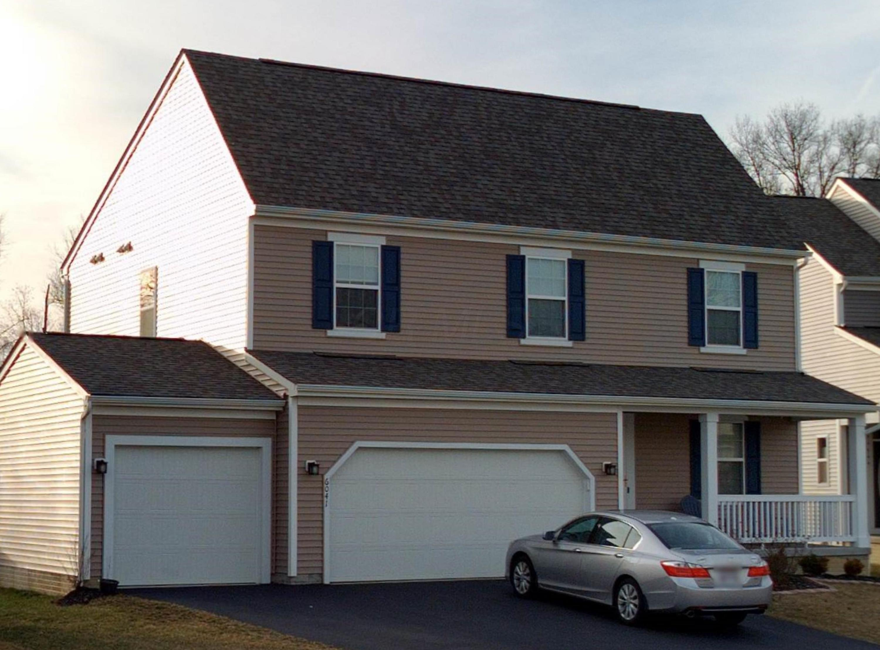 6041 Glade Run Court, Hilliard, Ohio 43026, 4 Bedrooms Bedrooms, ,3 BathroomsBathrooms,Residential,For Sale,Glade Run,220021385