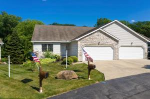 940 Hopewell Heights Drive, Heath, OH 43056