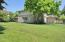 2640 E Broad Street, Bexley, OH 43209