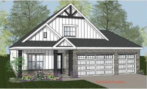 Undefined image of 5779 Lulworth Lane, Westerville, OH 43081