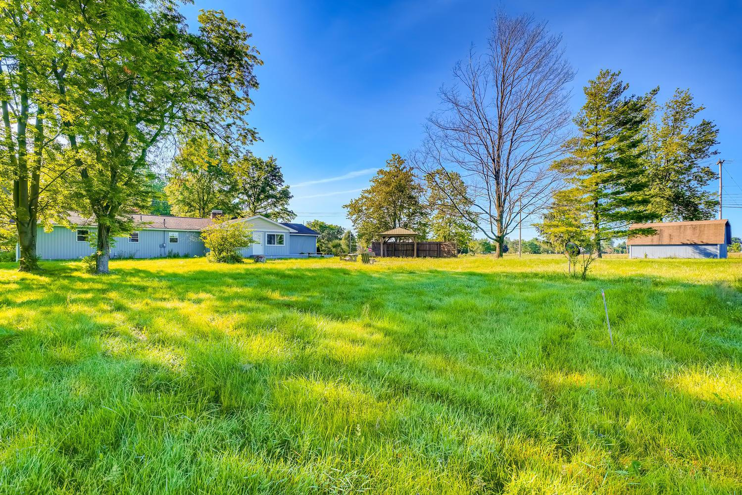 4324 Old State Road, Lewis Center, Ohio 43035, 3 Bedrooms Bedrooms, ,2 BathroomsBathrooms,Residential,For Sale,Old State,220020932