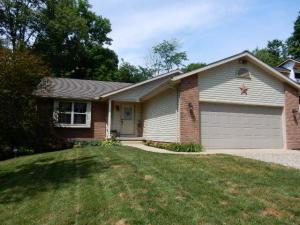 744 Floral Valley Drive E, Howard, OH 43028