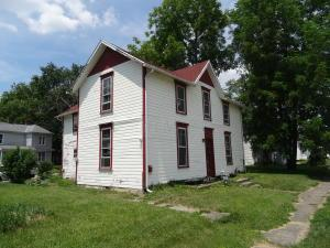 Undefined image of 139 N London Street, Mount Sterling, OH 43143