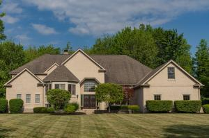 1955 Havenswood Place, Blacklick, OH 43004