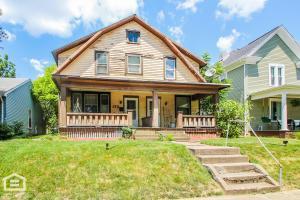 133 Lake Street, Lancaster, OH 43130